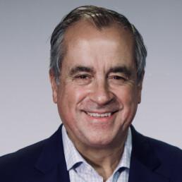 Marcelo Oromendia