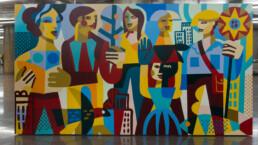 Estudio RoLu - Sustentabilidade & Diversidade