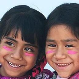 3M y Fondo Unido unen esfuerzos para apoyar a médicos y comunidades vulnerables en México