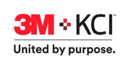 Oficialmente la marca KCI se une a la familia 3M