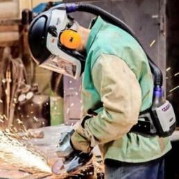 3M: Impulsando la innovación en la industria minera en Chile