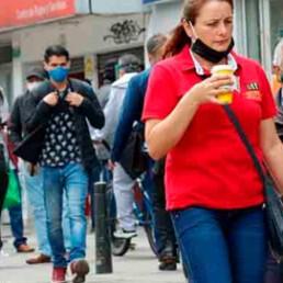 Recomendaciones para volver al trabajo y prevenir contagios, según expertos