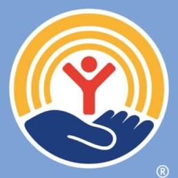 3M y United Way unen esfuerzos para ayudar a las comunidades de Latinoamérica frente al COVID-19