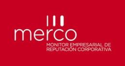 Ranking Merco Empresas de Chile