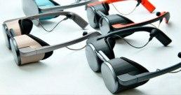 Panasonic presenta los primeros lentes Realidad Virtual con HDR y UHD