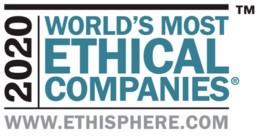 3M, reconocida como una de las compañías más éticas del mundo