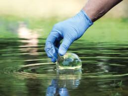 Ciencia para el medio ambiente