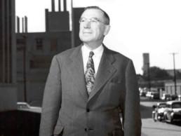 William L. McKnight