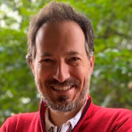 Juan Pablo Velázquez