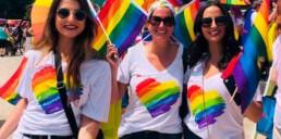 3M Pride Day
