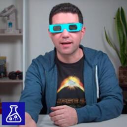 Arma tu propio proyecto solar casero